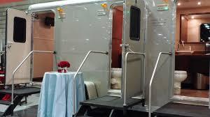 bathroom rentals.  Rentals Special Potty Intended Bathroom Rentals O