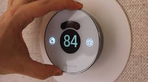 honeywell lyric thermostat honeywell lyric thermostat