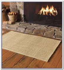 fireplace hearth rugs fireproof uk