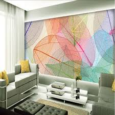 photo wall mural minimalist aesthetic vein picture wall paper living room desktop wallpaper mural contact paper
