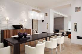 dining room lighting modern. Modren Room Dining Room Lighting Contemporary Of Well Modern For  New On O