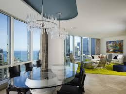 Trump Tower Interior Design Get Inside Trump Towers Interior Design In Chicago