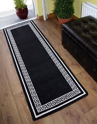minimalist extra long runner rug on area rugs outstanding for inside idea 7