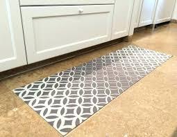 kitchen floor mats.  Kitchen Comfort Kitchen Mats Adorable Ideas Best Choice Of Decorative  Floor Stain Proof   Inside Kitchen Floor Mats