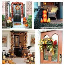 Unique Thanksgiving Home Decorating Ideas For Home Design Ideas Or Thanksgiving  Home Decorating Ideas