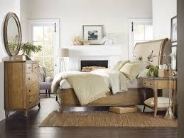 Red Apple Bedroom Furniture Verbargs Furniture Blog