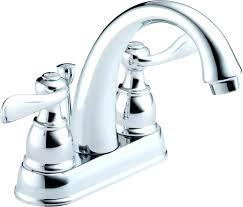 appealing delta bathroom faucet replacement parts delta bathtub drain delta sink faucet replacement parts delta bathroom