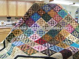 Indian Bed Quilt,King Size Bed Quilt. Multi Colored Bed Quilt ... & Indian Bed Quilt, King Size Bed Quilt. Multi Colored Bed Quilt, Patchwork  Quilt Adamdwight.com