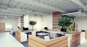 open plan office design ideas. Office Ceilings. Ceilings - Open Plan Design Ideas U