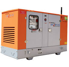 power generators. Image01 Power Generators U