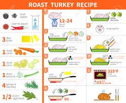 Disegni e cucina le ricette illustrate di they draw cook. imperial