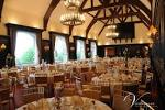Banquets, Dining & Social Events