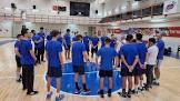 כדוריד: ישראל זכתה באירוח אליפות אירופה לנוער (הדרג המשני) בקיץ הבא