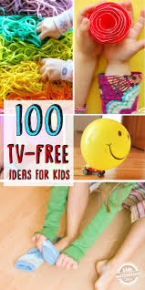 best ideas about baby sitting babysitting 17 best ideas about baby sitting babysitting babysitting activities and babysitting games