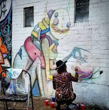 Natalie Voelker | 508 Mural Fest