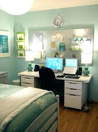 small office setup ideas. Home Office Setup Ideas Small Set Up Layout .