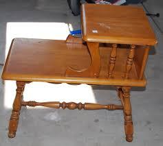 painted furniture ideas tables. Painted Furniture Ideas · \u2022. Terrific Tables