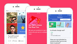 ' Policy Over Rating Sinks As New 'real Users Rebel Okcupid 's Name pBUvgg