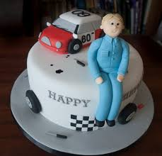 50th Birthday Cakes For Men Pictures Healthy Food Galerry