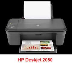 تحميل برنامج تعريف طابعة hp deskjet 1510 رابط. تحميل تعريف طابعة اتش بي 1510