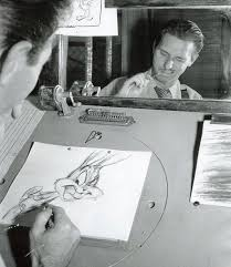 looking in mirror different reflection drawing. \u2022 drawing art disney design cartoon model bugs bunny artwork animation reflection donald duck creator character expression legendary grin warner bros hanna looking in mirror different