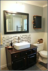 pendant lighting for bathroom vanity excellent lights small height ideas f