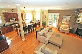 kitchen throw rugs washable washable area rugs with rubber backing kitchen throw rugs washable or large