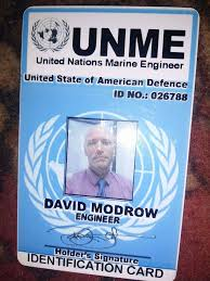 By Scammer Fake Created Military Un A Romance فيسبوك Scams Is Id This -