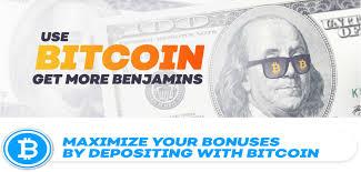 #2 the best bovada deposit bonus code. Exclusive Bitcoin Bonus Codes Bovada For 3x Bonus In The Sportsbook Casino