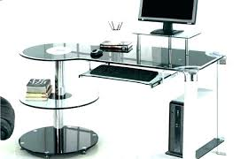 ikea galant office desk. Full Size Of Adorable Office Desks Brilliant Table Glass Desk Furniture  Ideas Name Plates For Philippines Ikea Galant Office Desk