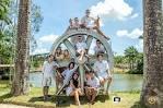 imagem de Boca+da+Mata+Alagoas n-19