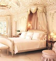 White And Gold Bedroom Ideas White Gold Bedroom Purple And Gold ...