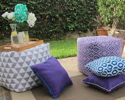 making outdoor chair cushions. making outdoor chair cushions g