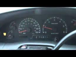 Nissan Maxima Service Engine Soon Light Reset | Centralroots.com