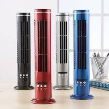 1000 ideas about desk fan on pinterest emerson electric floor fans and antiques ben office fan