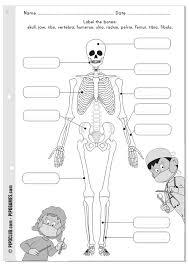 287 best éducation santé images on Pinterest | Health, France and ...