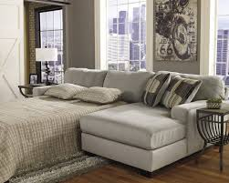 Small Picture The 25 best Cheap sleeper sofas ideas on Pinterest Pull out bed