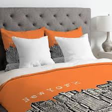 yellow duvet cover orange and blue comforter duvet covers orange and gray bedding orange doona cover