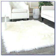 faux fur rug ikea round sheepskin rugs sheepskin rug sheepskin rug cleaning kit round sheepskin rugs faux fur rug ikea