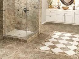 bathroom floor tile layout. Bathroom:Shocking Bathroom Tile Patterns Image Inspirations Tiles For Floors Mln Ideas More Small 100 Floor Layout