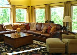 tuscan living rooms amazing of decorating ideas for living room perfect living room remodel concept with tuscan living rooms excellent ideas living room