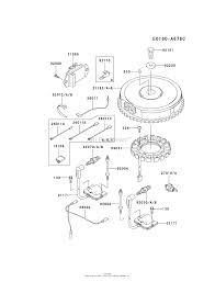 Dolphin gauges wiring diagrams free directv wiring diagrams