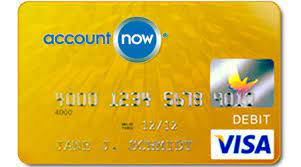 Prepaid cards are helpful when you have had difficulty with credit or you don't want a checking or savings account. Accountnow Gold Visa Prepaid Card Review 2021 Finder Com