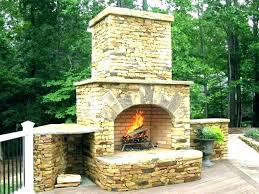 outdoor fireplace designs stone fireplaces cost idea outdoor stone fireplace or outdoor fireplace plans outdoor stone