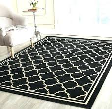 sams club area rugs excellent coffee tables home goods plush rug sams club area rugs