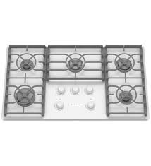 Kitchenaid 5 Burner Gas Grill Simple Kitchen With Stainless Steel To Design Inspiration