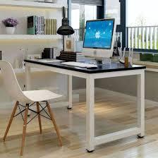 affordable l shaped desk alluring hon desks writing simple design ideas large version computer