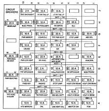 kenworth t2000 turn signal wiring diagram images wiring 2000 kenworth fuse panel diagram 2000 circuit wiring