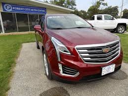 2018 cadillac brochure. perfect brochure 2018 cadillac xt5 fwd 4dr premium luxury  click to see fullsize photo  viewer  with cadillac brochure