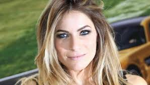 Eleonora Pedron, i segreti dell'ex Miss Italia: dramma ...